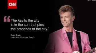 160111172222-david-bowie-quote-5-exlarge-169
