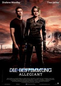 The-Divergent-Series-Allegiant_poster_goldposter_com_49-565x800