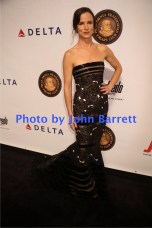 JULIETTE LEWIS at Martin Scorsese Honored with Friars Club coveted entertainment Icon award at Cipriani Wall street 9-21-2016 John Barrett/Globe Photos 2016
