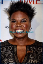 LESLIE JONES at TIME 100 Gala at Federick P.Rose Hall at Lincoln Center 59st and Columbus Ave 4-25-2017 John Barrett/Globe Photos 2017