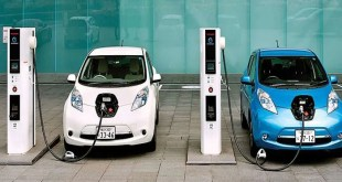 Delhi Govt - Kejriwal Government's Emphasis On Increasing Charging Station, Soon More Than 500 Centers Will Be In Delhi_Pic Credit Google