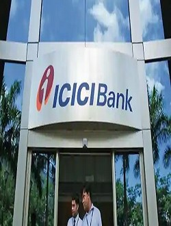 Icici Caps - Icici Bank Also Reduced Home Loan Interest Rate, Rate Became The Cheapest In 10 Years_Pic Credit Google