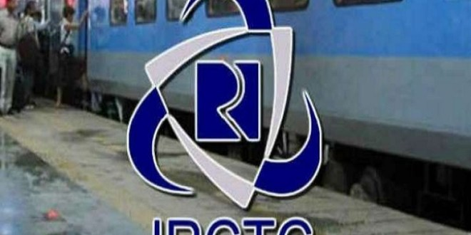 Irctc News - Railways Orders, All Mobile Catering Contract Of Irctc Canceled_Pic Credit Google