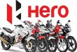 Hero Motocorp Biz - Hero's Motorcycles Are Going To Be Expensive, Prices Will Increase So Much From July 1_Pic Credit Google