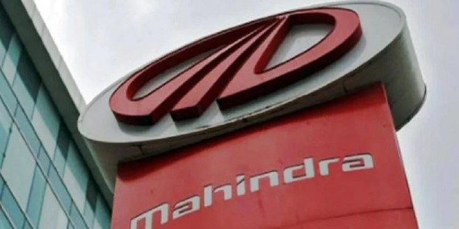 Mahindra Group Of Companies - This Mahindra Company Did Rich, Is There Still An Investment Opportunity_Pic Credit Google
