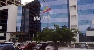 Mastek Share Price - 514 Percent Return In One Year! This Technology Share Did Wonders_Pic Credit Google