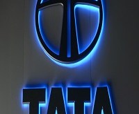 Tata Group Subsidiaries-This Tata Company Returns More Than 1100 %; Shares Worth So Much Now