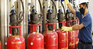 Gas Cylinder Price - LPG Cylinder Subsidy Stopped? Customer's Question To The Government, Got This Answer_Pic Credit Google
