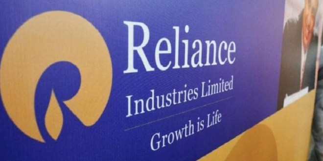 Reliance Industries New Project - Reliance Industries Will Save The Environment, Will Make This Product By Recycling 500 Crore Plastic Bottles_Pic Credit Google