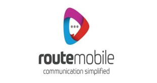 Route Mobile Share Price NSE - Excellent Returns Of This Stock Over The Year; Even Beat TCS, Infosys, Wipro_Pic Credit Google