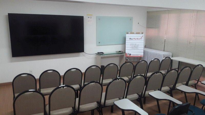 aluguel de auditorio em brasilia df 4a