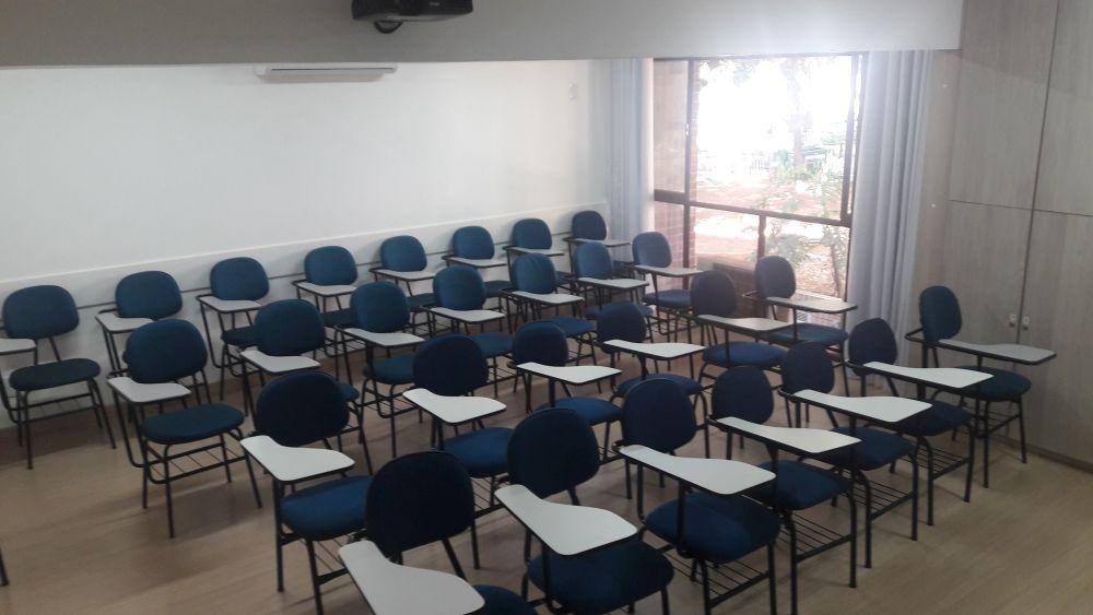 aluguel de auditorio em brasilia df 5a