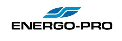 Energopro_logo