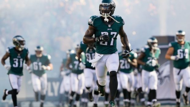 Image result for Eagles' Malcolm Jenkins finds voice through social movements after leading by example