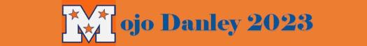 Mojo Danley 2023