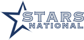 stars national