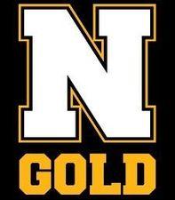 Nebraska Gold Logo