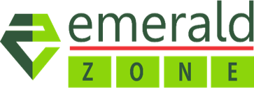 emrald zone