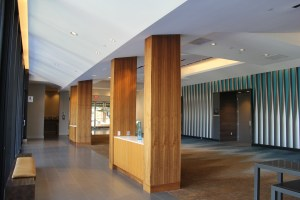 commercial-doors-millwork-building-supply-colorado springs, co_Fastrac Building Supply