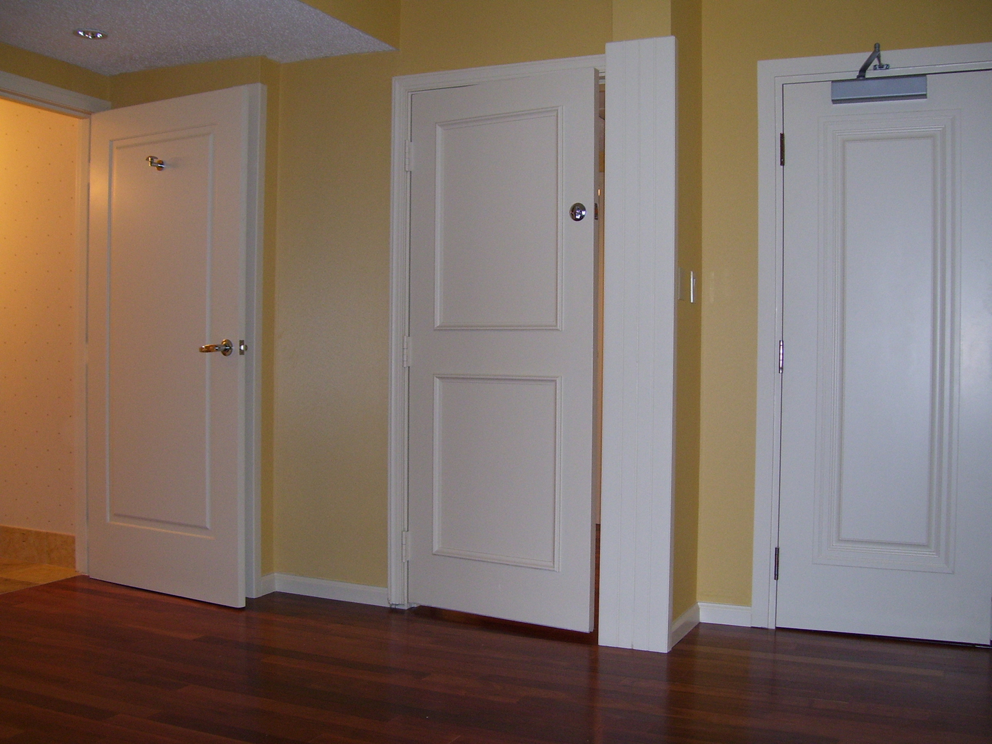 running-trim-millwork-building-supply-colorado springs, co_Fastrac Building Supply