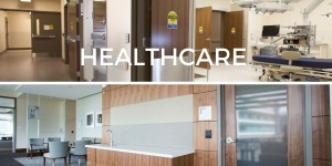 HEALTHCARE-Design-millwork-custom-door-packages-colorado springs, co_Fastrac Building Supply (1)