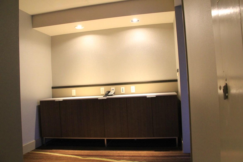 commercial-doors-frames-hardware-millwork-monterrey, ca_Fastrac Building Supply (11)