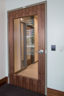 architectural-wood-doors-commercial-supplier-nationwide_Fastrac Building Supply (3)