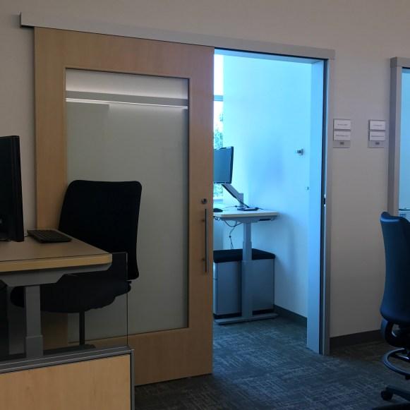healthcare-hospitality-sliding-door-system-colorado-springs_Serenity Sliding Doors_33