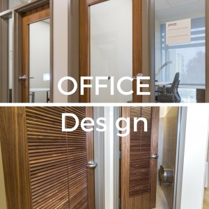 office-commercial-design-supply-millwork-colorado springs, co_Fastrac Building Supply