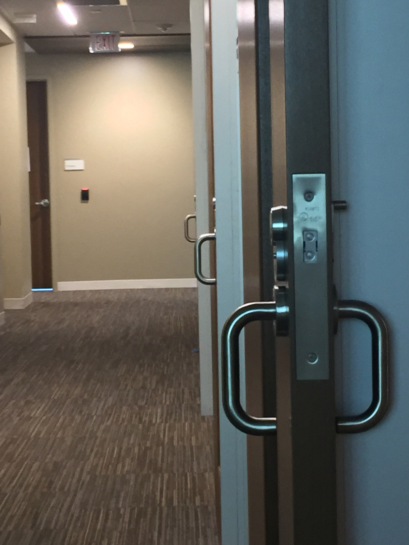 Decorating commercial door systems images : Sliding Door Systems