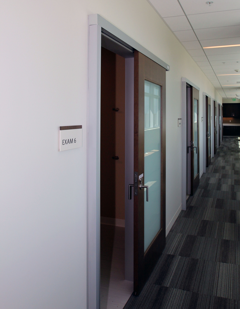 sliding-door-systems-commercial-colorado springs, co_Serenity Sliding Door Systems (31)