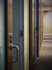 sliding-door-systems-commercial-colorado springs, co_Serenity Sliding Door Systems (8)