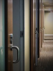 sliding-door-systems-commercial-colorado springs, co_Serenity Sliding Door Systems (8)
