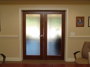 architectural-wood-door-national-supplier_Fastrac Building Supply (4)