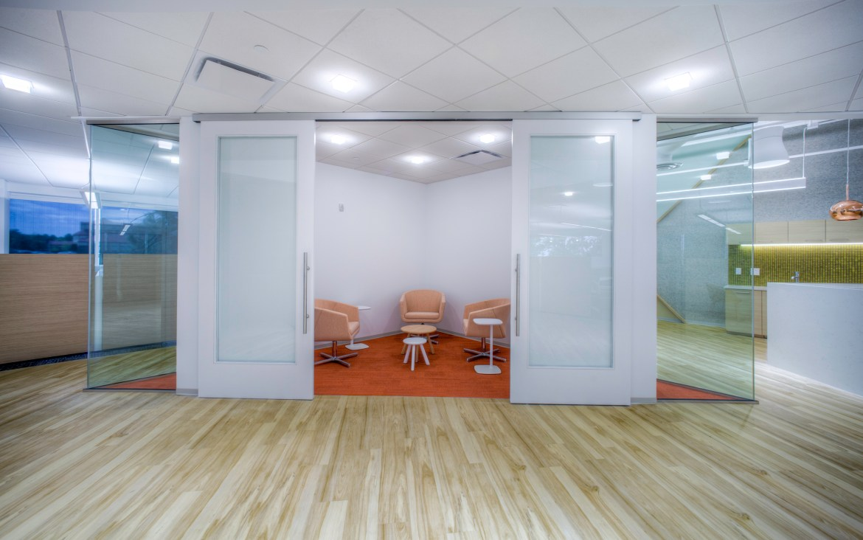 sliding-barn-door-supplier-commercial-colorado-springs-fastrac-building-supply (34).jpg