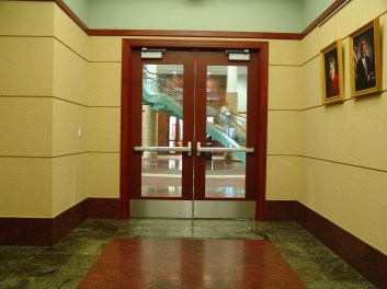 door-supplier-commercial-office-design-national_Fastrac Building Supply (2)