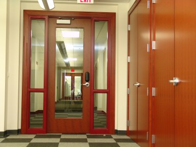 door-supplier-commercial-office-design-national_Fastrac Building Supply (4)