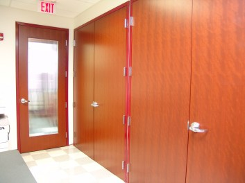 door-supplier-commercial-office-design-national_Fastrac Building Supply (5)