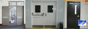 hollow-metal-door-national-supplier_Fastrac Building Supply