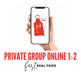 privategroup_onlin_1_2