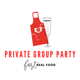 privategroup_party