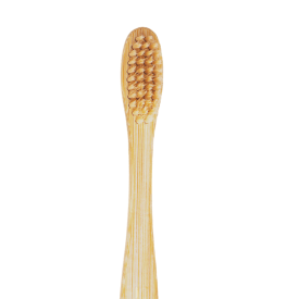 cepillo_dientes_bambú (3)