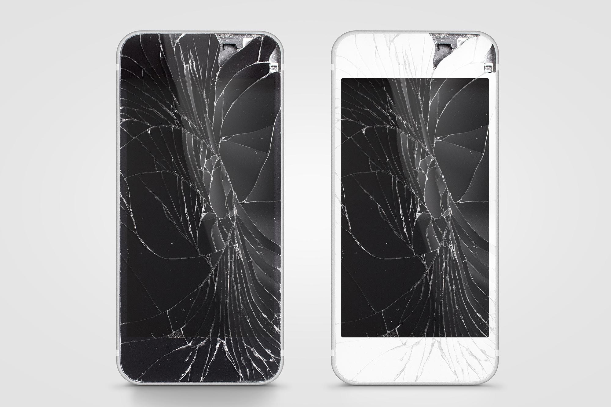 Fast Repair – Bay Area Electronics Repair
