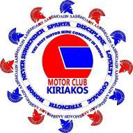 KIRIAKOS