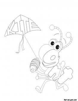 Image Result For Coloring Worksheets For Kindergarten Christmas