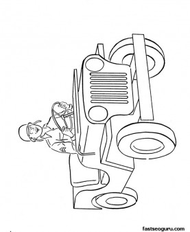 print out army jeep coloring page for kids printable coloring