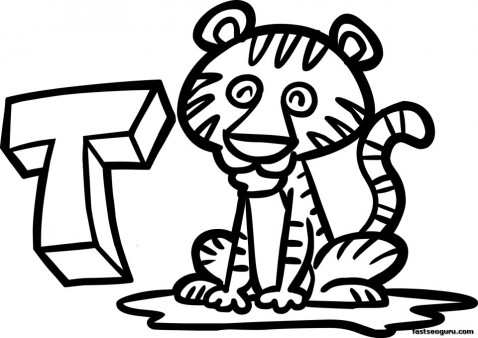 daniel tiger coloring pages free coloring pages siberian or amur