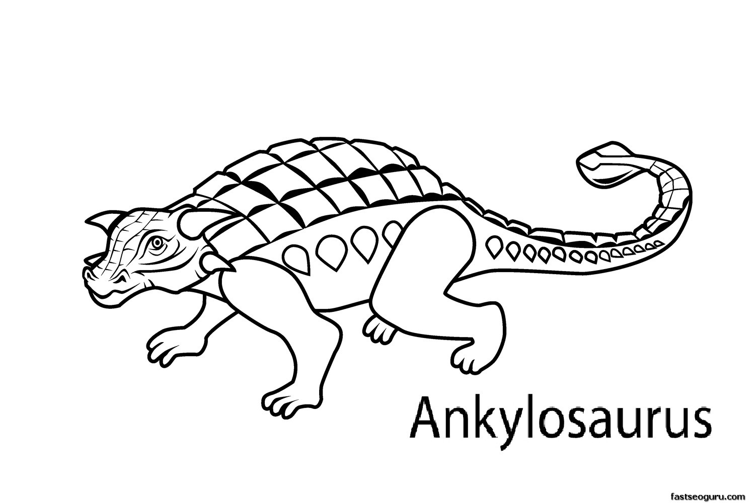 Dinosaur coloring pages to print out - Colouring Sheets Dinosaurs Printable Printable Dinosaur Coloring Pages Simonschoolblogcom Dinosaurs 15