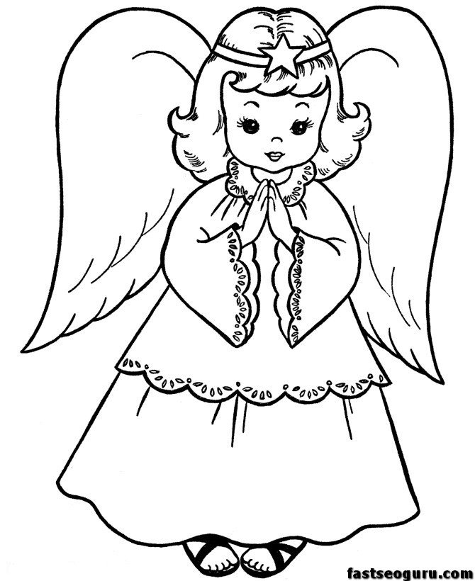 coloring page print out for kids printable coloring pages for kids