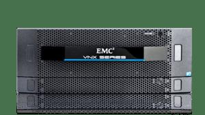 EMC_Image_C_1310583102517_header-image-vnx-series